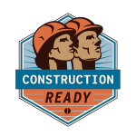 CEFGA-LOGO-CONSTRUCTION-READY