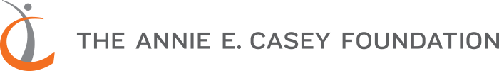casey long